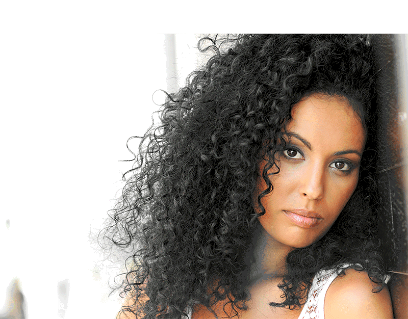 Afro-&-Textured-Hair-Blog-Post-Image