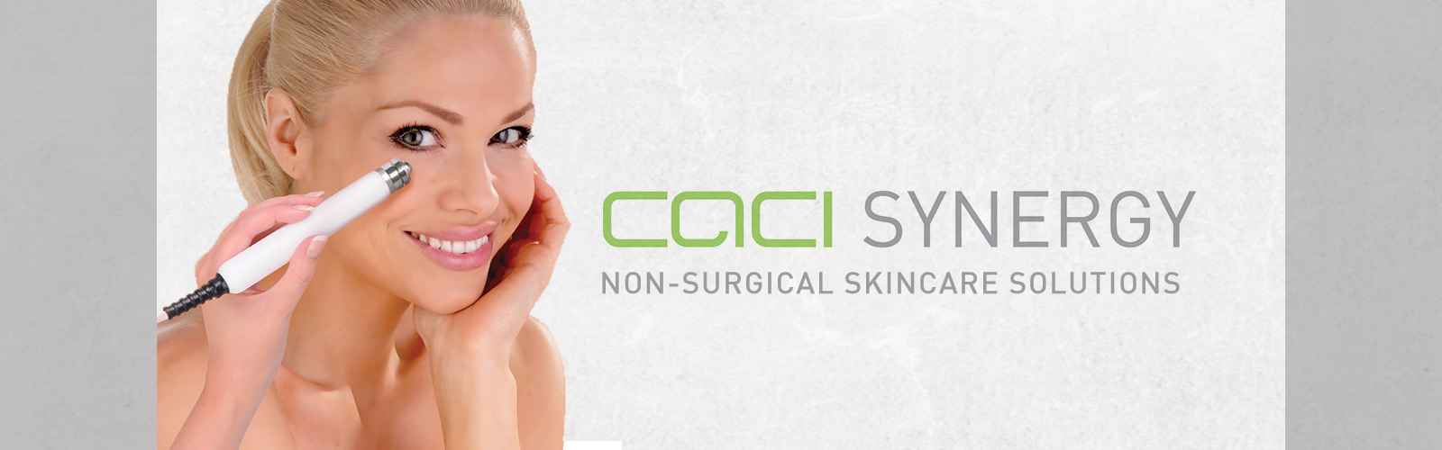 Shai-hair-and-beauty-CACI-homepage