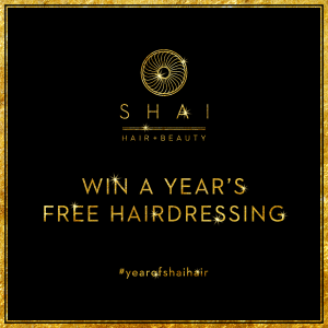 ShaiHair-Comp
