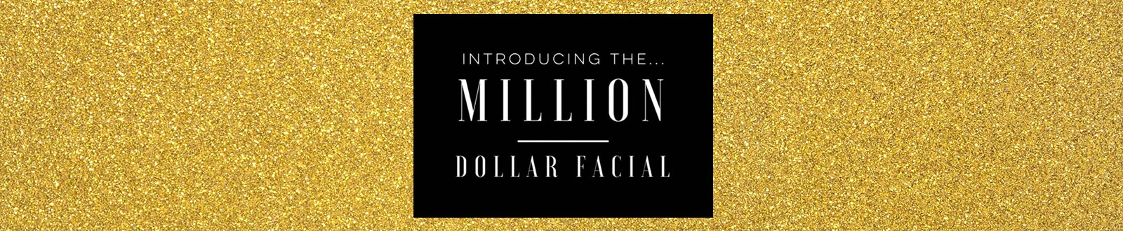 shai-hair-and-beauty-million-dollar-facial